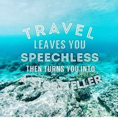 I believe travel can teach us so much about ourselves and others. We get to see what triggers us inspires us the similarities in others and even see some our differences in a new way #prosperity #travel #freedom #magic