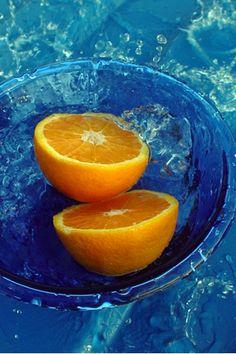 1000 images about complementary contrast blue orange on pinterest blue orange. Black Bedroom Furniture Sets. Home Design Ideas