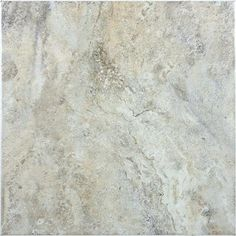 Enigma | Etrusca Classico Porcelain Tile - 13 Inches x 13 Inches | Home Depot Canada - bathroom floor