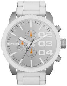 DZ4253, , DIESEL diesel mens watch, mens