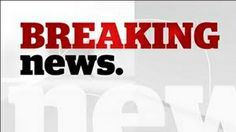 Breaking: Train derails near Plaster Rock, N.B  A train has derailed in northwest New Brunswick, not far from the U.S. border.  Plaster Rock Fire Chief Tim Corbin confirmed the derailment happened Tuesday evening.  http://westcoastnativenews.com/train-derails-near-plaster-rock-n-b/