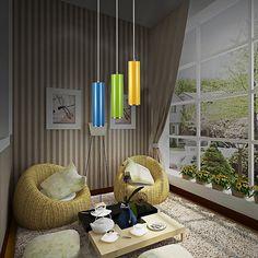 $48.06 (Buy here: https://alitems.com/g/1e8d114494ebda23ff8b16525dc3e8/?i=5&ulp=https%3A%2F%2Fwww.aliexpress.com%2Fitem%2FSimple-Head-LED-Lamp-Chandelier-Creative-Long-Cylindrical-Hotel-Restaurant-Bar-Jewelry-Showcase-Single-Head-Lamps%2F32723702677.html ) Simple Head LED Lamp Chandelier Creative Long Cylindrical Hotel Restaurant Bar Jewelry Showcase Single Head Lamps Light for just $48.06