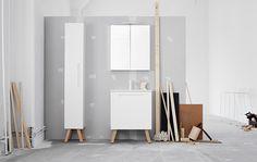 Swoon designed by Fredrik Wallner, styled by Lotta Agaton, Photo Kristofer Johnson