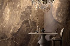 Porcelain Stone Tile, Marble Floor Tile, Mosaics and Granite Tiles for Indoor…