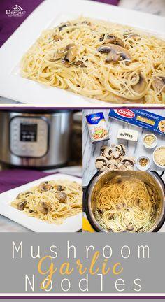 dating cafe cellentani pasta substitute noodles