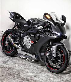 482 Best Yamaha R1 Images In 2019 Sport Bikes Super Bikes Motorbikes