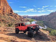 Jeep Wrangler.. | Lifted jeep, Jeep life, Jeep truck