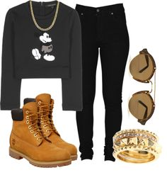 """""""What would you be without me?"""" by cheerstostyle ❤ liked on Polyvore"""