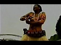 50 Years of Congo Music - Mbilia Bel VHS - Mazili Mazili - Copyright Claim by IODA - YouTube