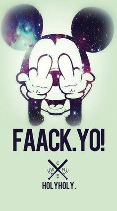 FAACK. Y0!