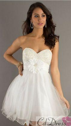 Cheap Sweet 16 Court Dresses