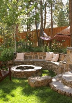 backyard furniture on grass outdoor living \ furniture on grass backyard ; outdoor furniture on grass backyards ; backyard furniture on grass outdoor living Backyard Seating, Small Backyard Landscaping, Landscaping Ideas, Outdoor Seating, Garden Seating, Backyard Hammock, Backyard Patio, Large Backyard, Small Patio