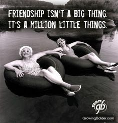 Quotes Friendship Funny Bff Sisters Thoughts New Ideas Best Friends Forever, My Best Friend, Old Best Friends, Special Friends, Closest Friends, Crazy Friends, Youre My Person, Soul Sisters, True Friends