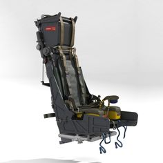 http://www.cgtrader.com/3d-models/aircraft/military/martin-baker-mk10-ejection-seat