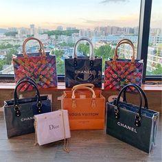 Hermes Handbags, Replica Handbags, Designer Handbags, Burberry Handbags, Fake Designer Bags, Designer Purses, Louis Vuitton Belt, Latest Bags, Chanel Purse