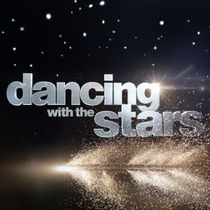 Dancing with the Stars 2014 Cast: Season 18 Lineup