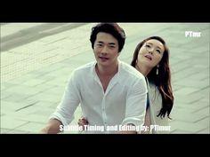 Temptation Korean Drama with Choi Ji Woo and Kwon Sang Woom Danny Chan, Tv Commercials, Korean Drama, Dramas, Singing, Asian, Songs, Music, Google
