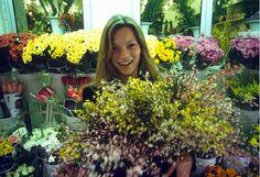 Kate Moss pre KATE MOSS