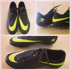 #Hypervenom Cleats, Sports, Fashion, Football Boots, Hs Sports, Moda, Cleats Shoes, Fashion Styles, Soccer Shoes
