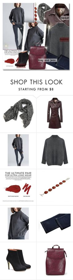"""""""let's try some interesting :win a free gift in this set,come and join!!!"""" by yoinscollection ❤ liked on Polyvore featuring mode, Urban Decay, women's clothing, women, female, woman, misses, juniors, chic et croppedfauxfur"""