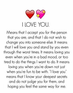 Beautiful love❤story that you won't want to put down - Not Quite Over You , Love Quotes For Boyfriend, Love Quotes For Her, Love Poems, Boyfriend Stuff, Short I, Romantic Love Letters, Romantic Love Quotes, Romantic Proposal, Relationship Texts