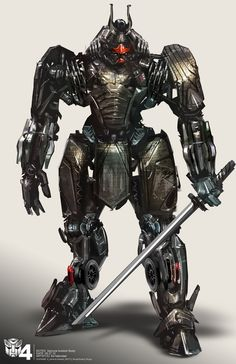Transformers_Age_of_Extinction_Cocnept_Art_EN05_Samurai