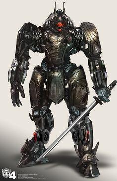 Transformers_Age_of_Extinction_Cocnept_Art_EN05_Samurai