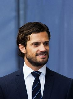 Prince Carl Philip of Sweden at the celebration of King Carl Gustav of Sweden jubilee on 15 Sep 2013 Princess Diana Wedding, Crown Princess Victoria, Swedish Men, Princess Sofia Of Sweden, Prince Carl Philip, Handsome Prince, Queen Silvia, Hottest Male Celebrities, Swedish Royals