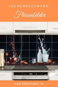 hol dir italien nach hause mit unserem spritzschutz. Black Bedroom Furniture Sets. Home Design Ideas