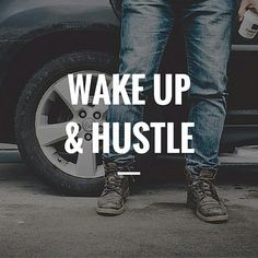 Rise and shine and happy Hump day! Excited to visit our client @patchofland today! Hopping on a plane to LA!  #crowdfunding #startups #entrepreneurs #smallbiz #Entrepreneur #founder #Entrepreneurship #Inspiration #Motivation #Fundraising #startuplife #startup #business #marketing #lifestyle #socialmedia #socialgood #CEO #JustDoIt #entrepreneurlife #life #liberty #happiness #investment #invest #investing #venturecapital #angelinvestor #instagram #realestate by realitycrowdtv