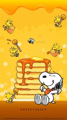 2846 Best Peanuts gang images in 2019 | Peanuts snoopy