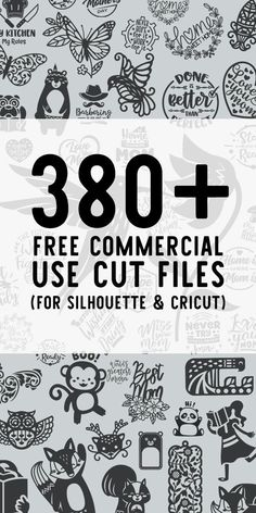svg free files for cricut ; svg free files for cricut templates ; svg free files for cricut quotes ; svg free files for cricut disney ; svg free files for cricut shirts Cricut Vinyl, Vinyle Cricut, Cricut Craft Room, Vinyl Decals, Cricut Monogram, Cricut Air, Imagenes Free, Cricut Svg Files Free, Free Cricut Fonts