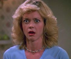 Lisa Robin Kelly - Laurie Forman - Sitcoms Online Photo Galleries