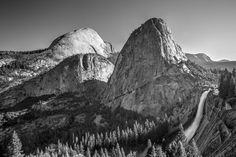 If we wait until we're ready we'll be waiting the rest of our lives   We were born to be real not to be perfect   Strive for progress not perfection  #progress #risk #perfect #perfection #peoplescreatives #feedbacknation #artofvisuals #visualsoflife #adventurevisuals #adventure #travel @theoutbound @yosemitenps #halfdome #blackandwhite #monochrome #bringit #canon #photooftheday #instagood #igers #ignation #igdaily #goneoutdoors #magicpict #travel #wanderlust #nature #wildbynature…