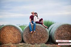 So adorable! Def want to to for our engagement pics