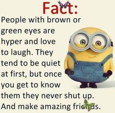 Funny Minion Humor Funny Quotes Funny minion humor #funny #minion #humor _ lustiger schergenhumor _ humour de minion drôle _ humor divertido minion _ funny minion hilarious, funny minion quotes, funny minion jokes, funny minion memes, funny minion pictures, funny minion humor, funny minion images, funny minion lol, funny minion faces, funny minion for kids, funny minion good morning, funny minion videos, funny minion laughing, funny minion so true, funny minion photo, fun<br> New Funny Jokes, Funny Minion Memes, Minions Quotes, New Memes, Jokes Quotes, Funny Facts, Hilarious, Eye Quotes, Minion Love Quotes