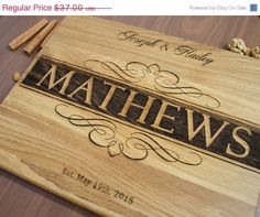 Gifts for all by Wine Charmers and More on Etsy