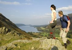 Best Walks of England and Wales | Europe Itineraries | Fodor's Travel Guides