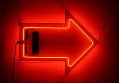 Neon signs for hire. Renting neon signs in london and the south-east Red Chucks, Red Words, Fiery Red, Red Aesthetic, Light Painting, Neon Lighting, Shades Of Red, Little Red, That Way