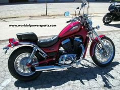 2002 SUZUKI INTRUDER 800, VTWIN,LIQUID COOLED SHAFT DRIVE,GREAT RUNNING MOTORCYCLE