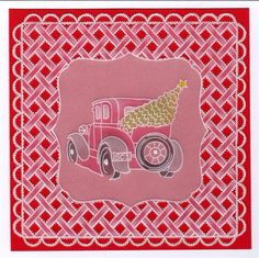 Design with Groovi Plates Handcrafted by Margaret Atkinson Christmas Cards, Merry Christmas, Xmas, Parchment Cards, Diy Cards, Crafts To Make, Projects To Try, Paper Crafts, Clarity