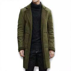 2019 Mens Button Solid Color Vintage Denim Jacket Tops Blouse Autumn Winter Hooded Coat Mens Denim Jacket Casual Baseball Y1 Hot Sale 50-70% OFF Jackets