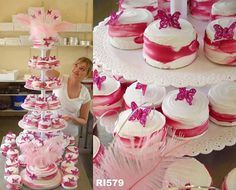 http://www.davidcakes.co.uk/images/cat/pg2/large/RI579.jpg