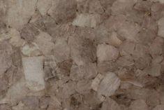 The Stone Shop Ankeny, IA, Light Smokey Quartz, Precious Stone, Countertop