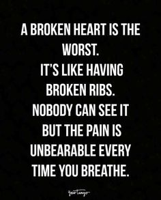 16 Painfully Great Broken Heart Quotes To Help You Survive Getting Dumped (Divorce Pain) Quotes Deep Feelings, Mood Quotes, Positive Quotes, Life Quotes, Love Pain Quotes, Worst Feeling Quotes, Emotional Pain Quotes, Fml Quotes, Tears Quotes