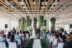 The Best Wedding Venues in the U.S.   Brides