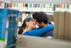 STD Prevention And Testing For College Students | Huffington Post