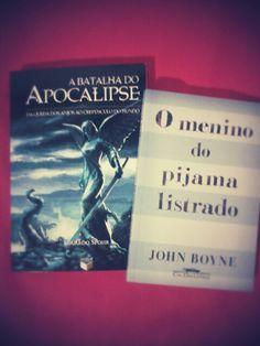 #livros #books