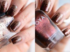 Cheryl-bitfaker-monday-nail-polish