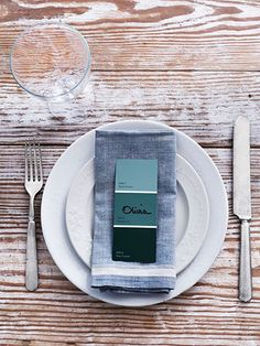 Decor/Table Idea Paint Swatch #anthropologie #pintowin #Friendsgiving